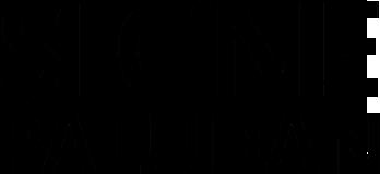 Signe Paludan